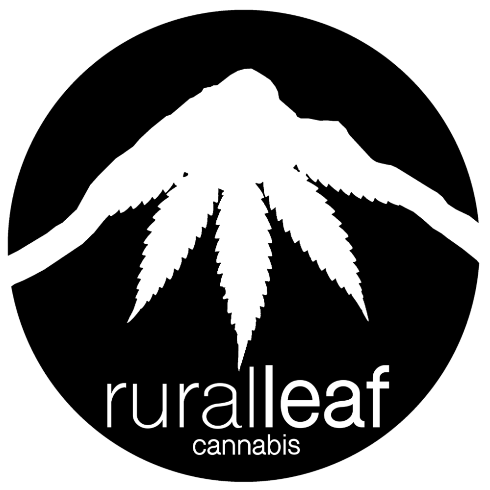 $100 Rural Leaf Cannabis Gift Card