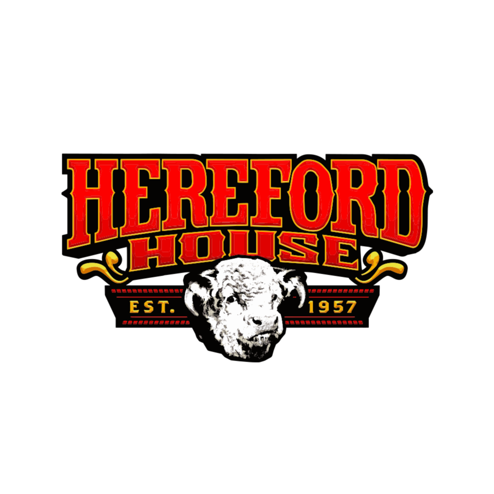 Hereford House $200 Gift Certificate