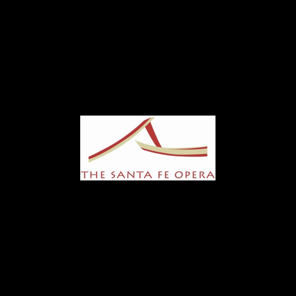 Santa Fe Opera Tickets