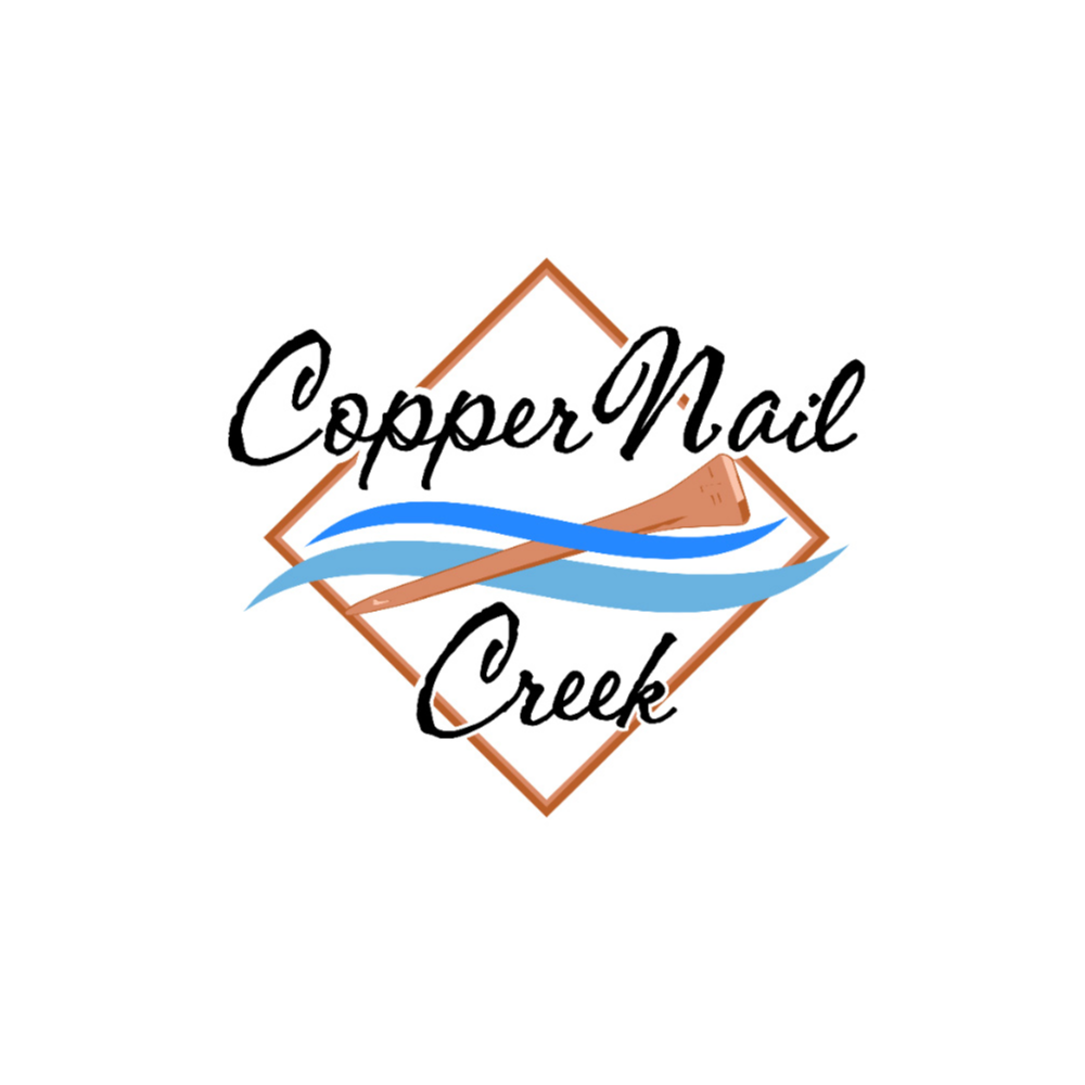 Gift Certificate for Copper Nail Creek Fashion Boutique