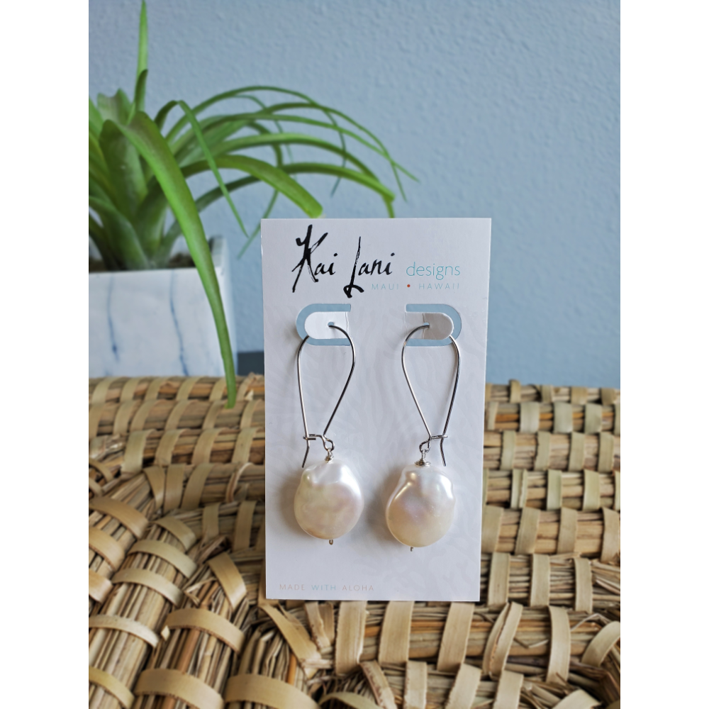 Kai Lani Designs Earrings