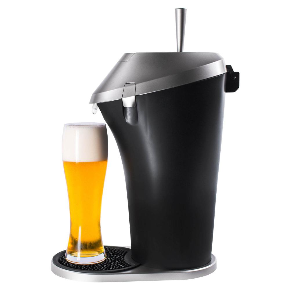 Fizzics Original Portable Beer Enhancement System