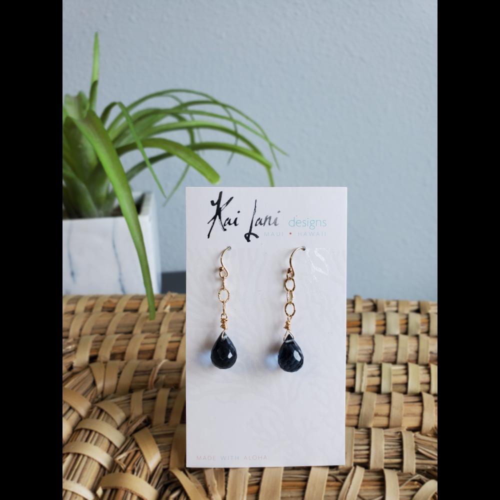 Kai Lani Designs Earrings