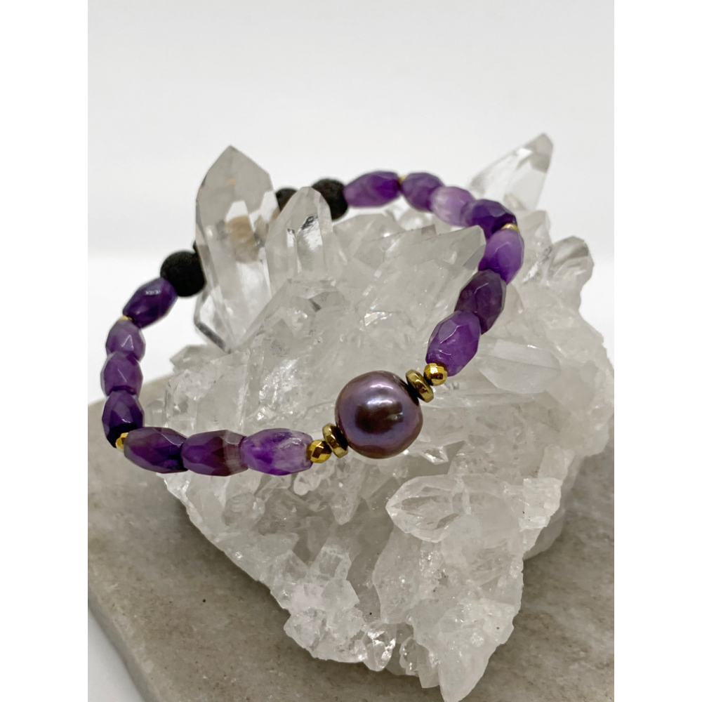 Maui Bliss Jewelry Bracelet