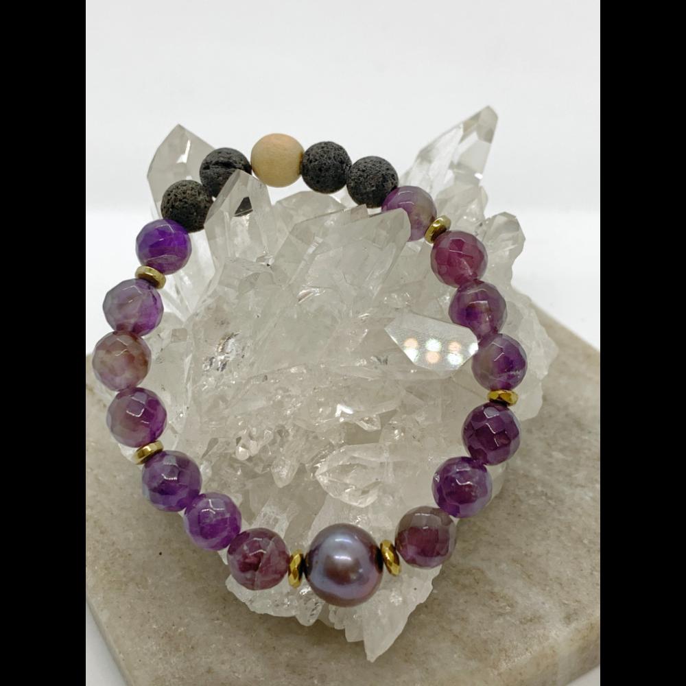 Maui Bliss Jewelry Bracelet