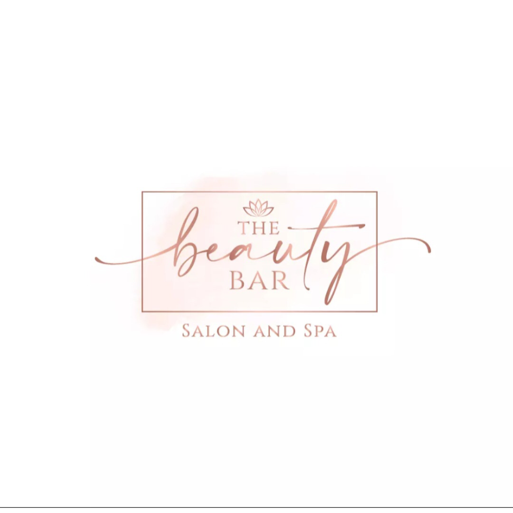 Beauty Bar Basket