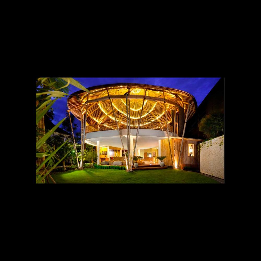 The Practice Bali (Canggu)
