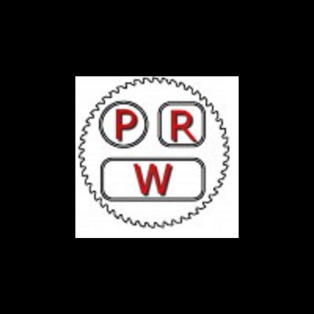 Chamber Gift Certificate (PRW)