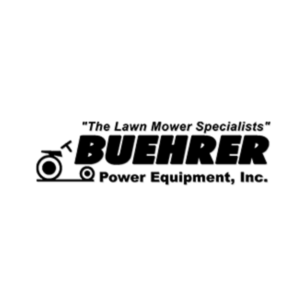 Buehrer Power Equipment Spring Tune-Up Gift Certificate