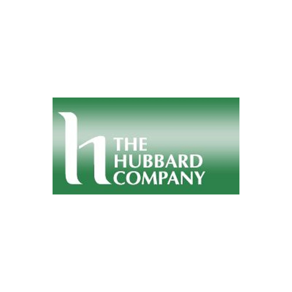 $50 Gift Certificate to the Hubbard Company