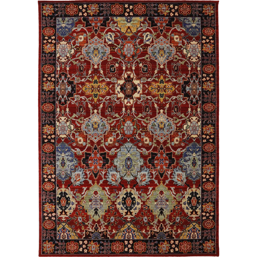 Issis & Sons Rug