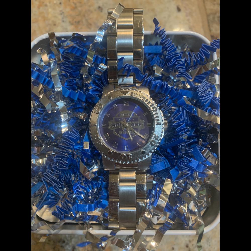AdvoCare Bowl Watch