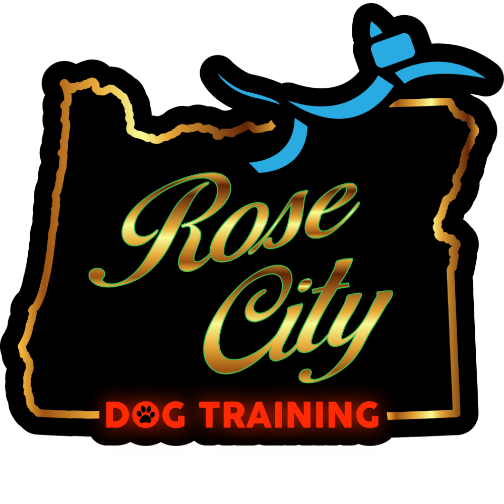 Rose City Dog Training - 1 Private Consult/lesson