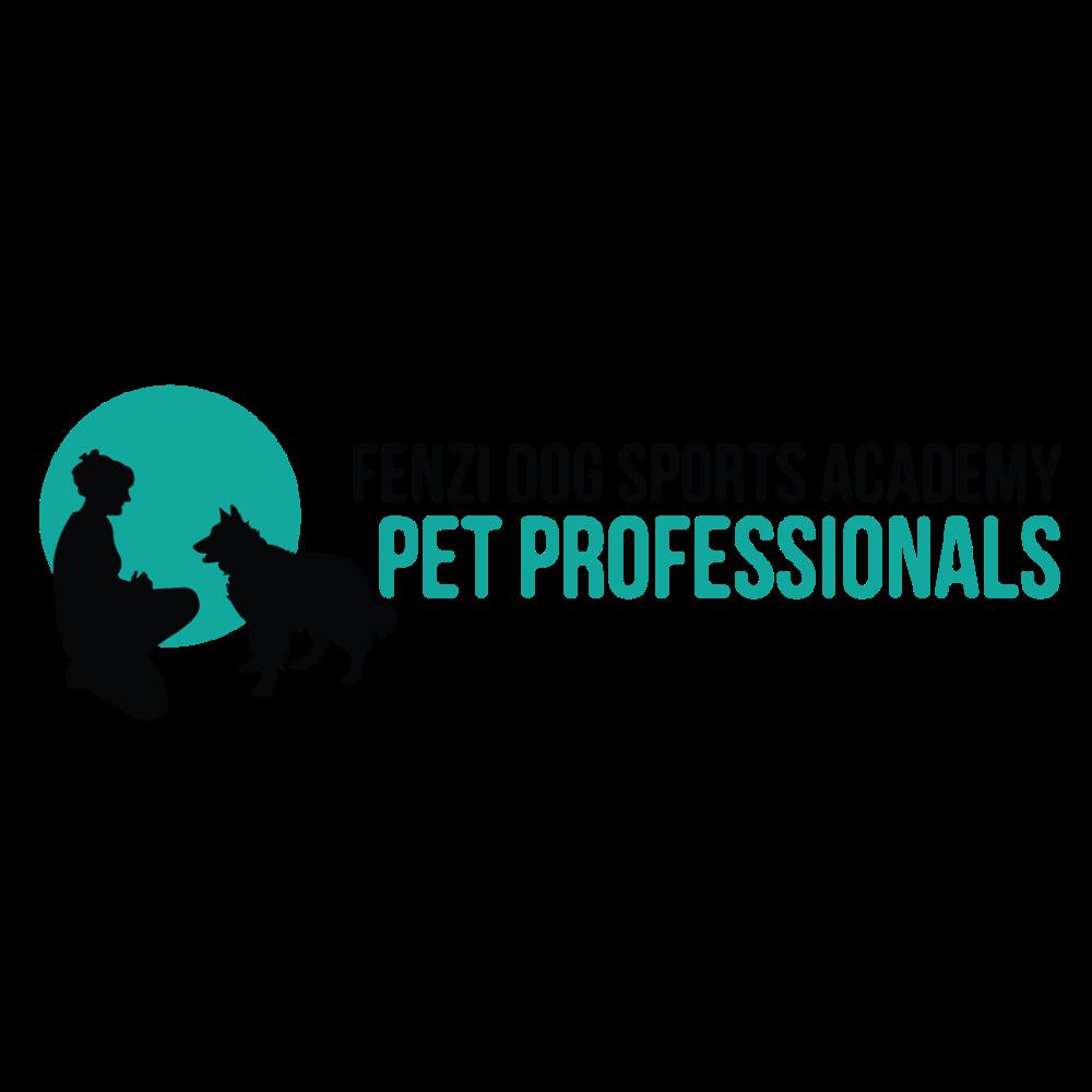 Online - Fenzi Dog Sports Academy - New Adult Dog Combination Pack