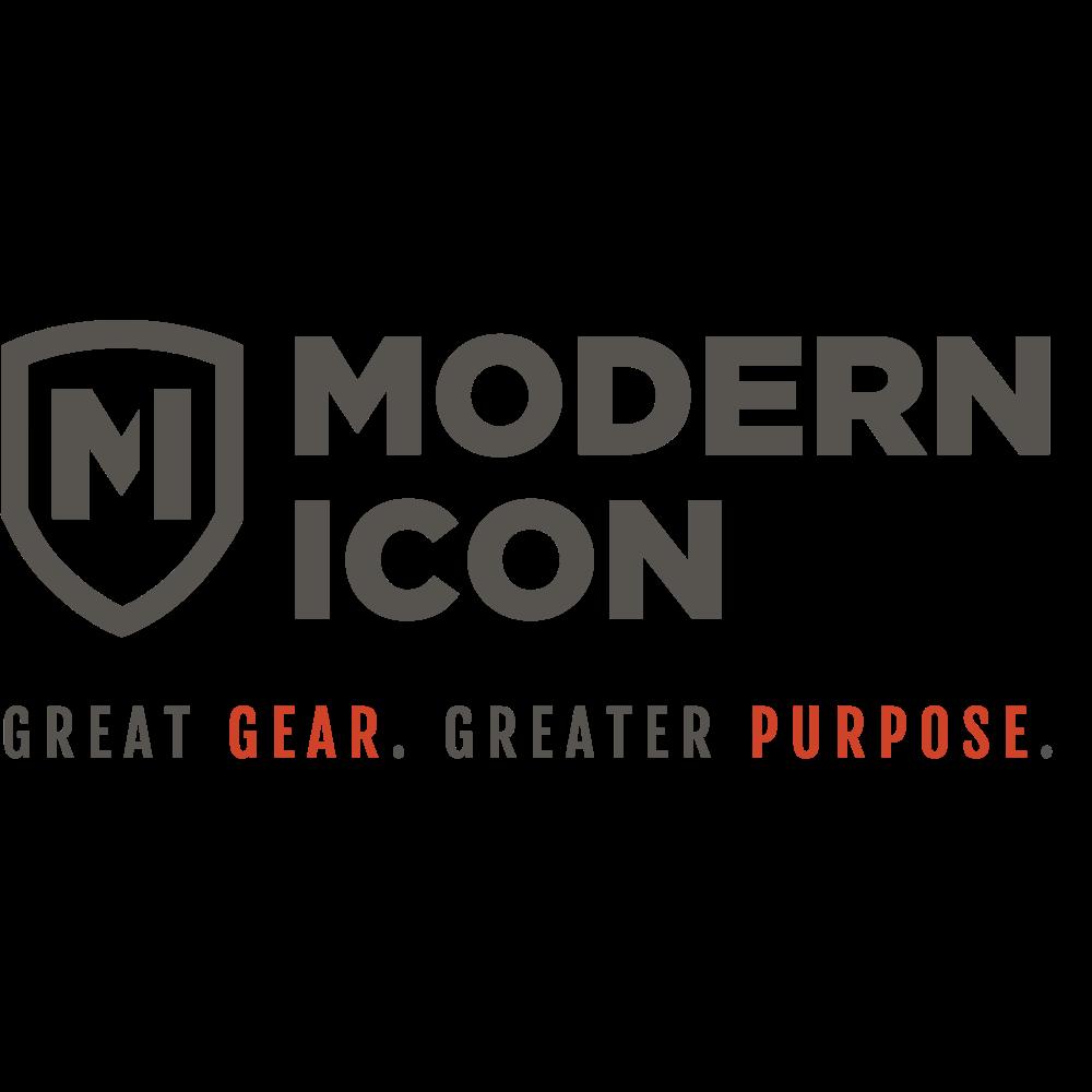 Modern Icon $50