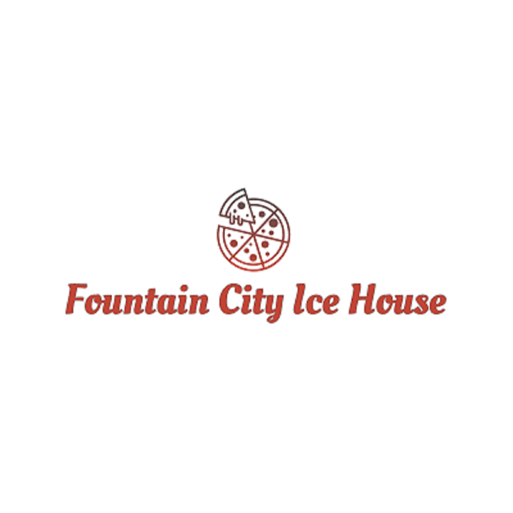 $10 Gift Certificate to Ice House Pizza