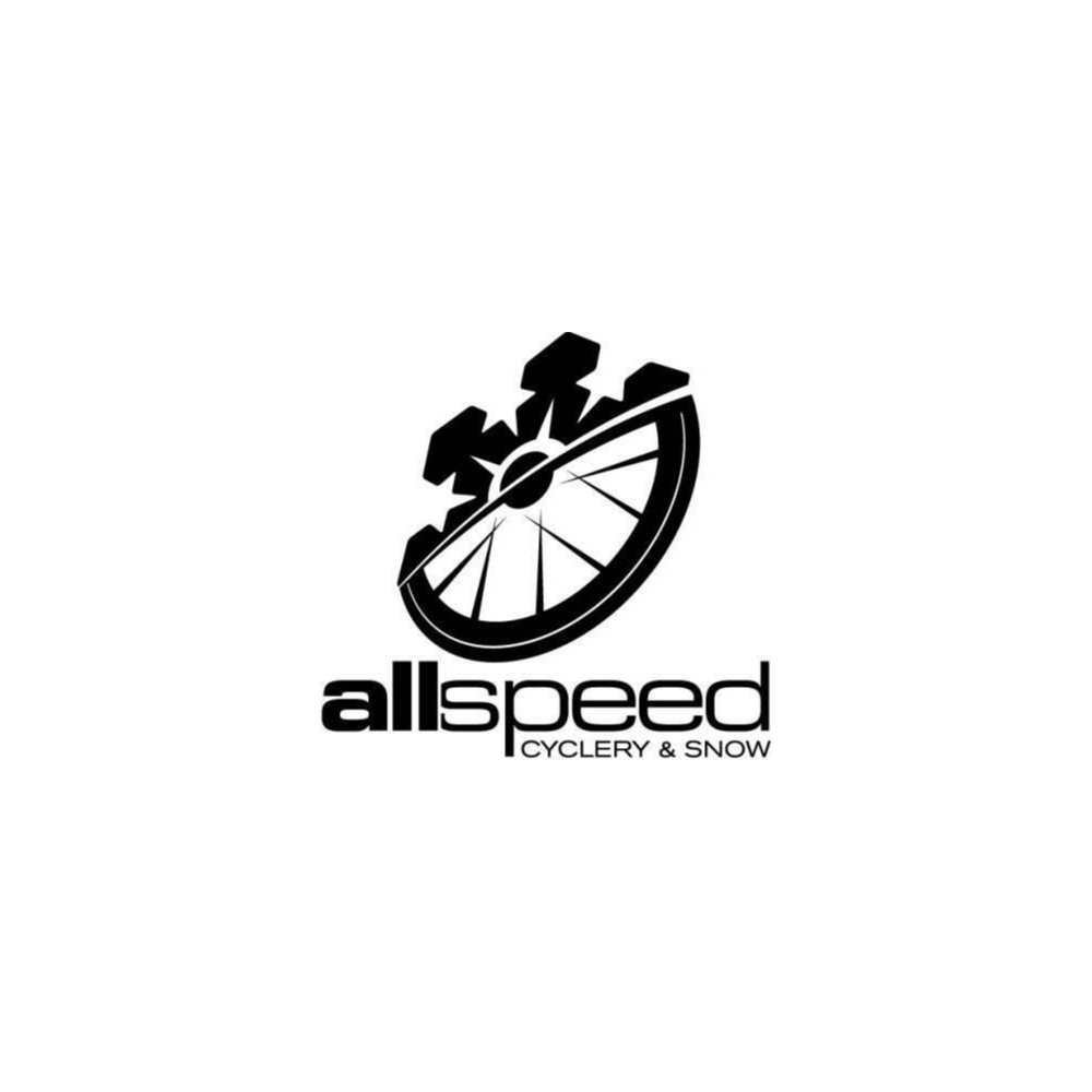Essential Bike Tune at AllSpeed Cyclery & Snow