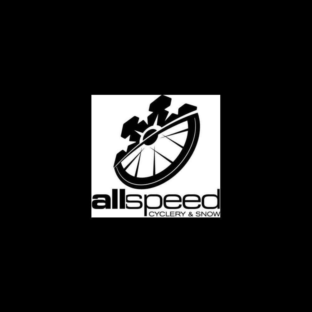Standard Ski Tune at AllSpeed Cyclery & Snow
