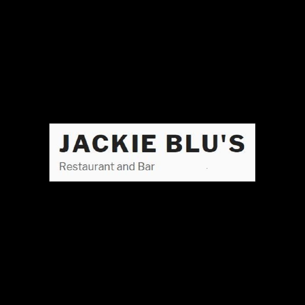 $50 Jackie Blu Gift Certificate