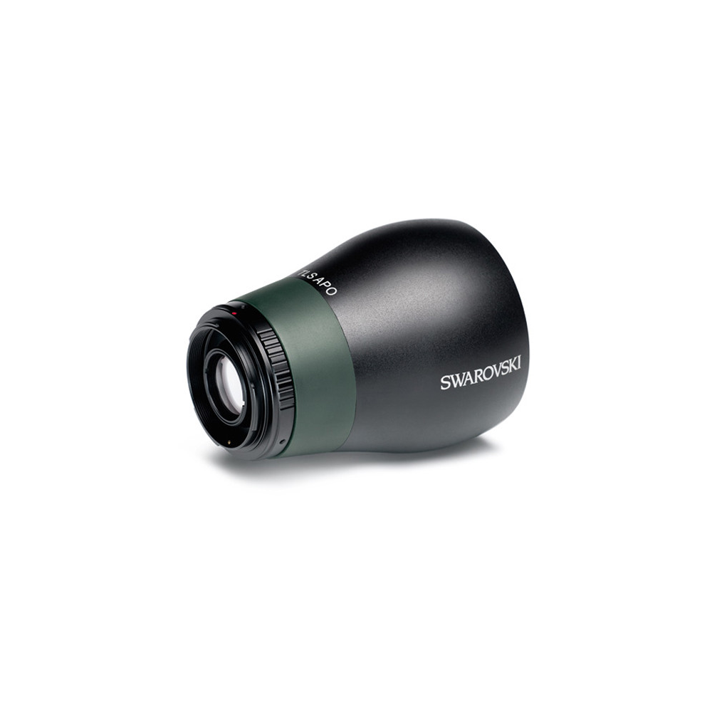 Swarovski TLS APO 23mm Digiscoping Lens for ATX/STX Spotting Scopes