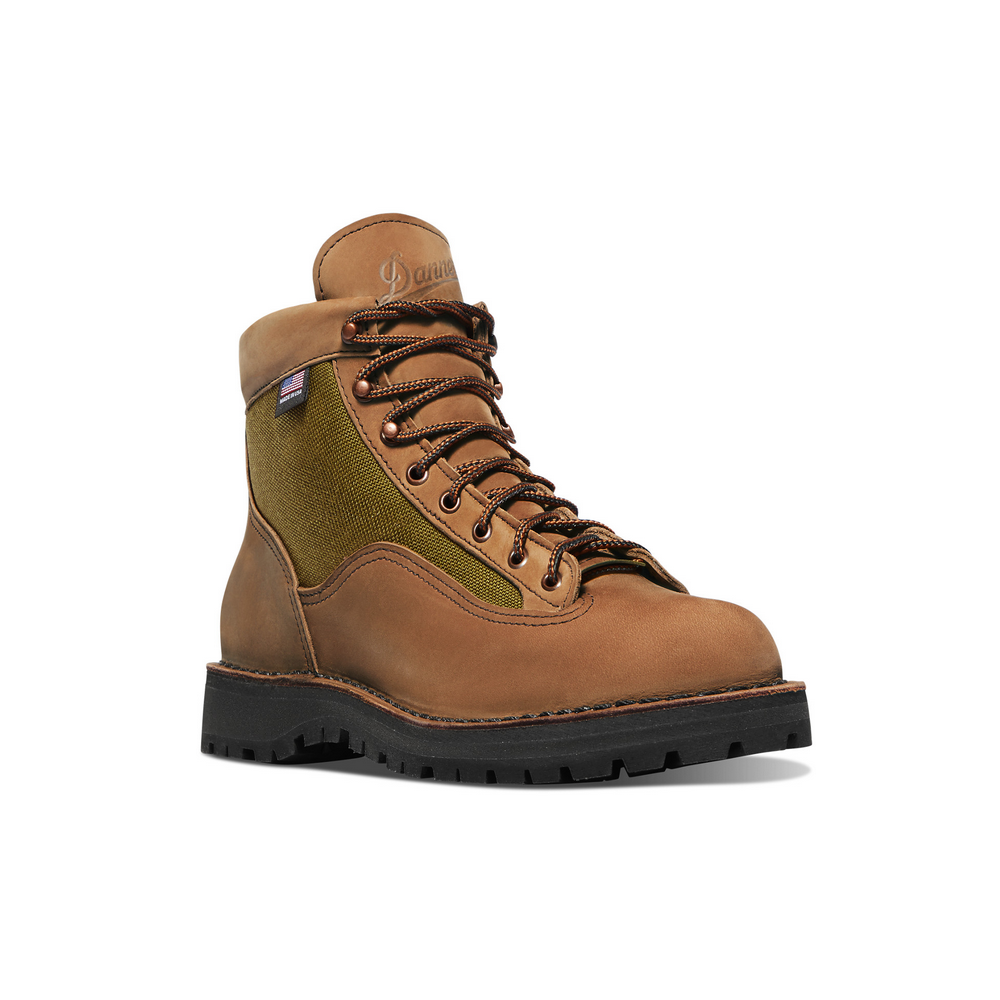 Hike Your Way to Healthy With These New Boots