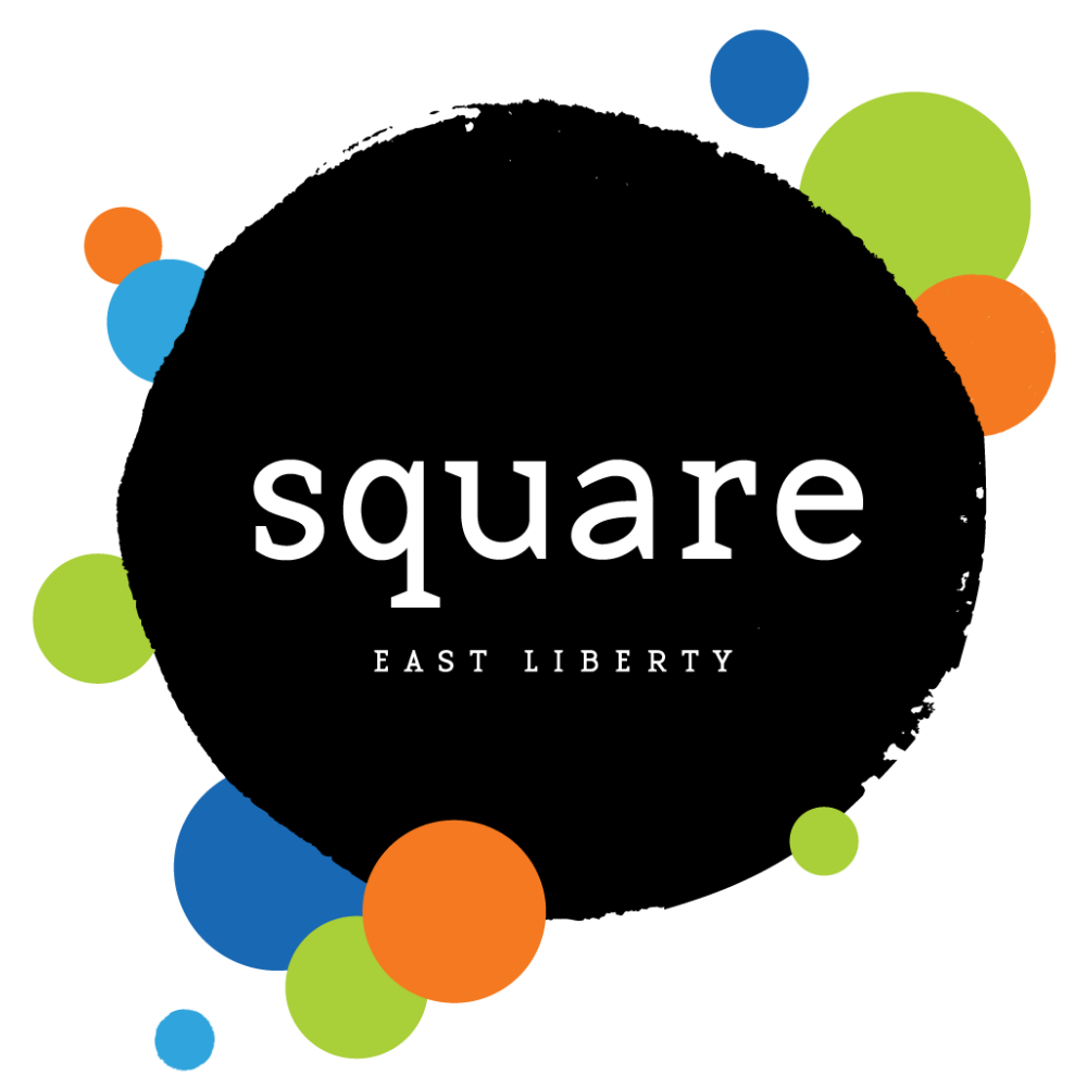 Brunch For a Year at Square Cafe