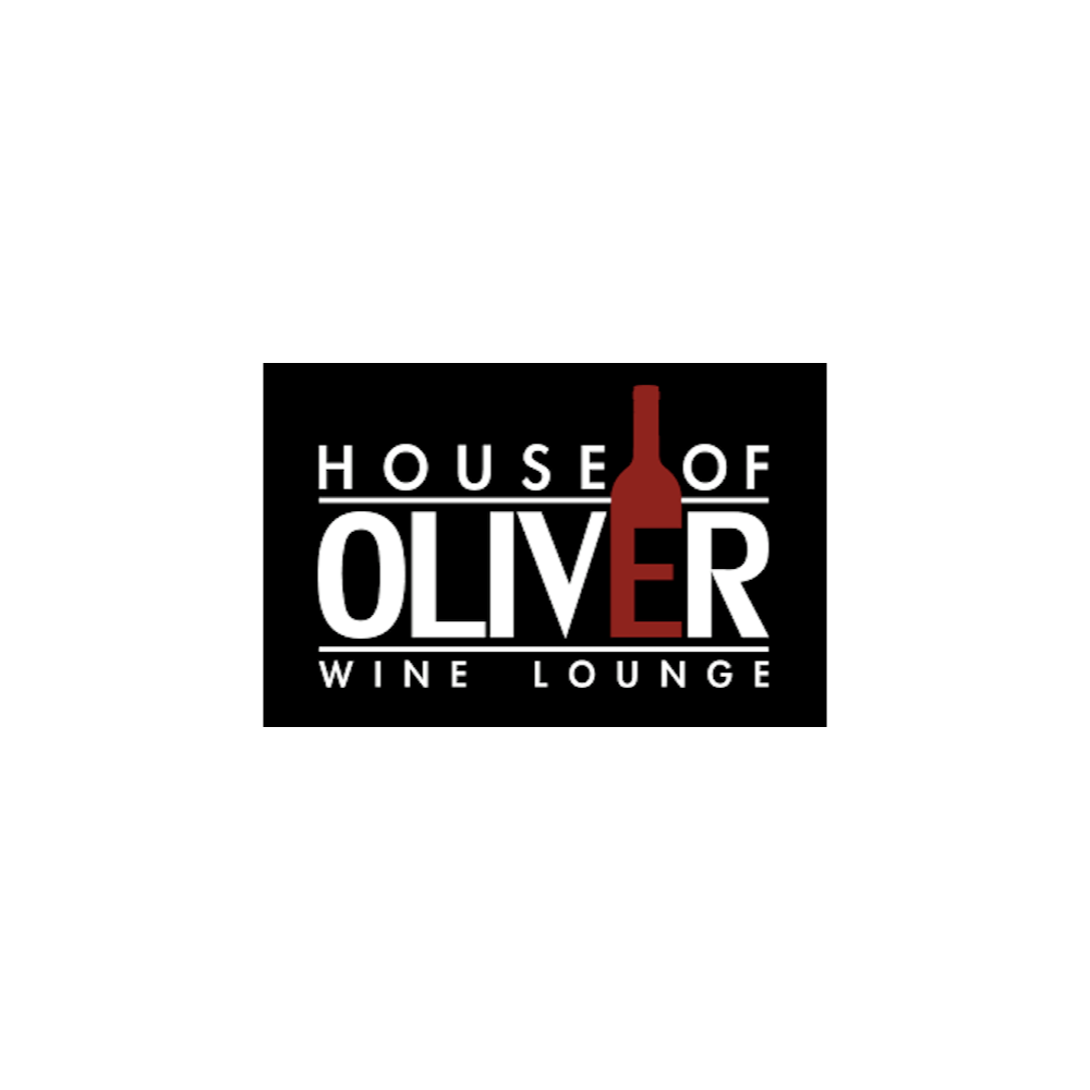 House Of Oliver Classy Night Out
