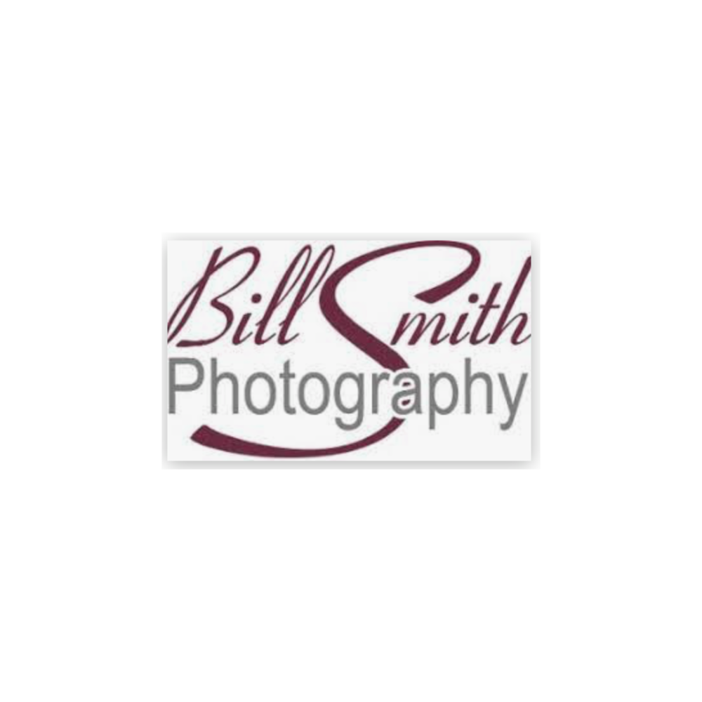 Bill Smith Photography Family Portrait Session