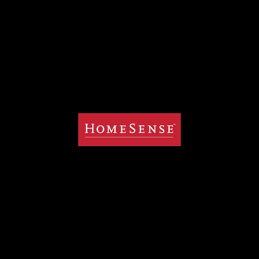 $30 Homesense Gift Card