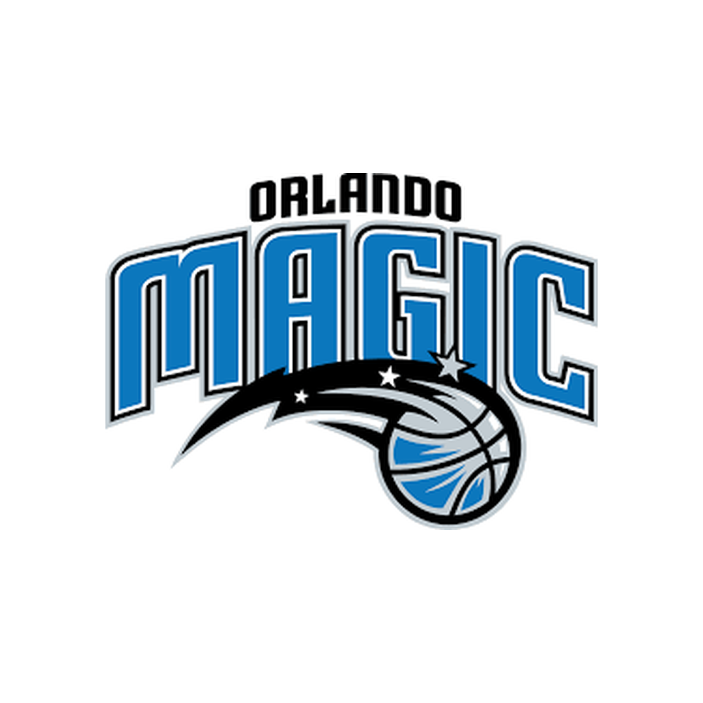 2019-20 Team Autographed Woodgrain Basketball