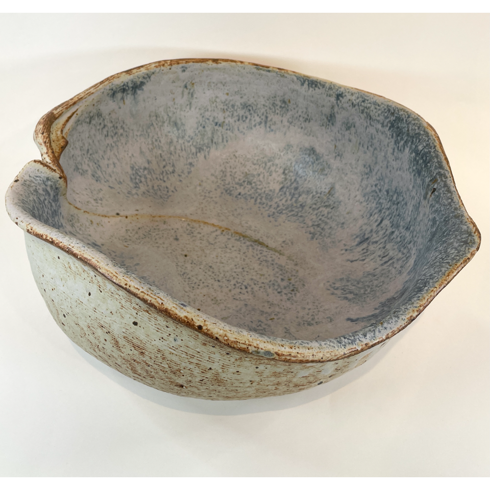 Extra Large Serving Bowl
