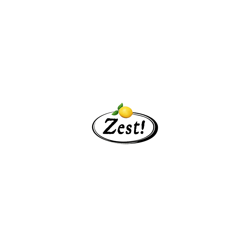 $100 Gift Card for Zest.
