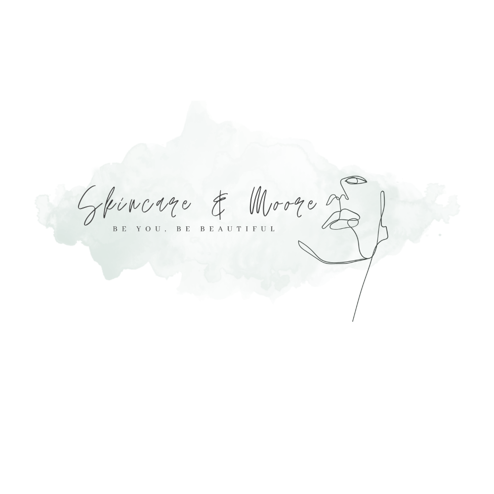 $200 gift voucher for Skincare And Moore