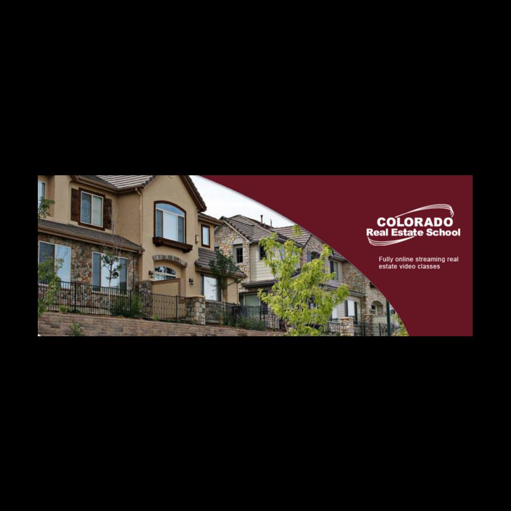 Real Estate License Education