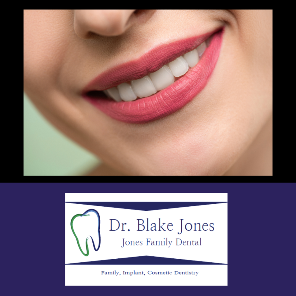 Teeth Whitening & Cleaning