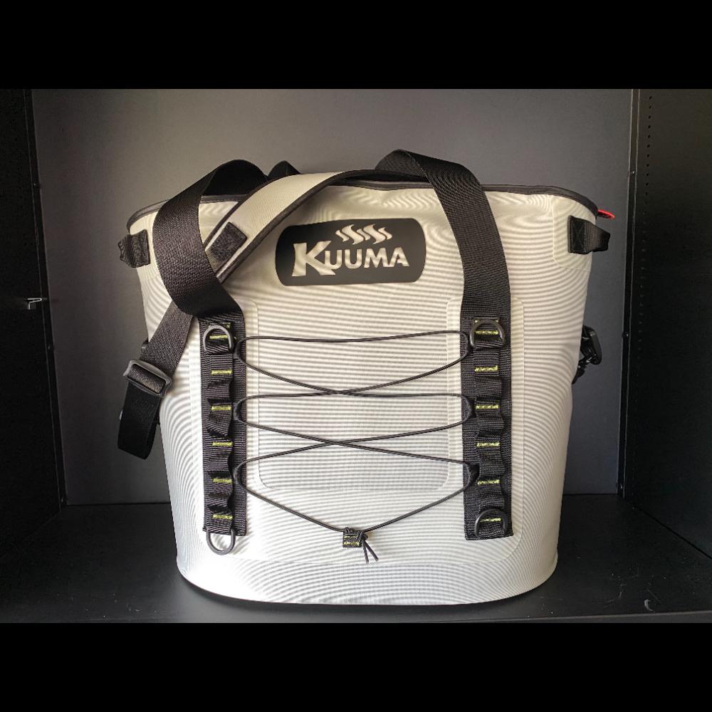 Kuuma Cooler