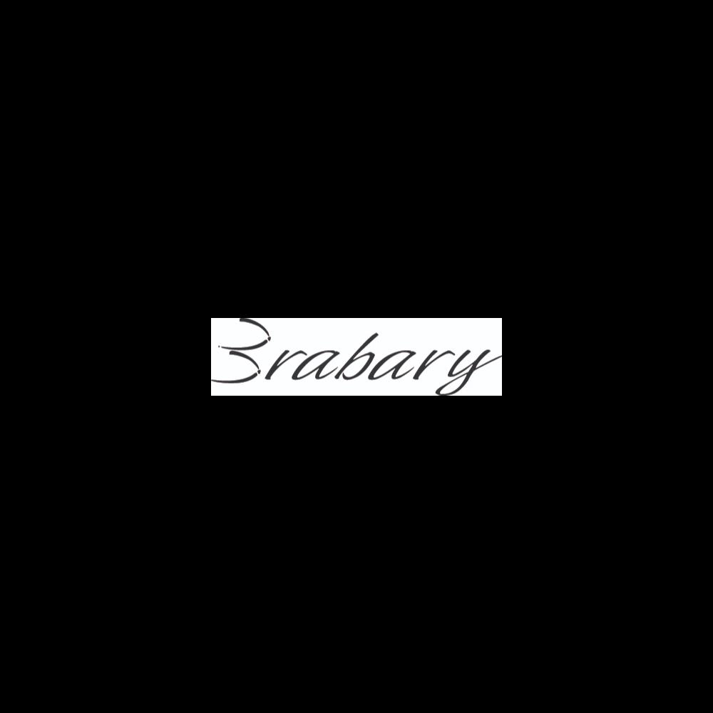 $100 Brabary Gift Certificate