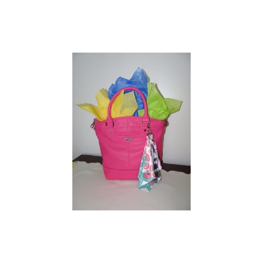 Jewell Purse by thirty-one