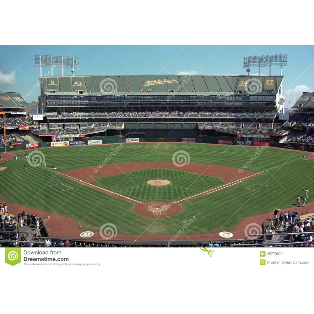 Coppola Theater Box for 4 - A's v Rangers on 6/29/2021