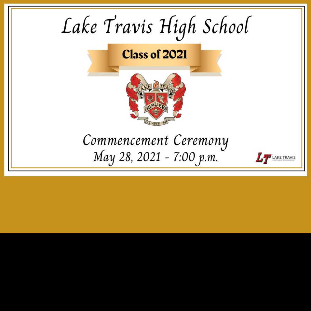 VIP Graduation Package #1