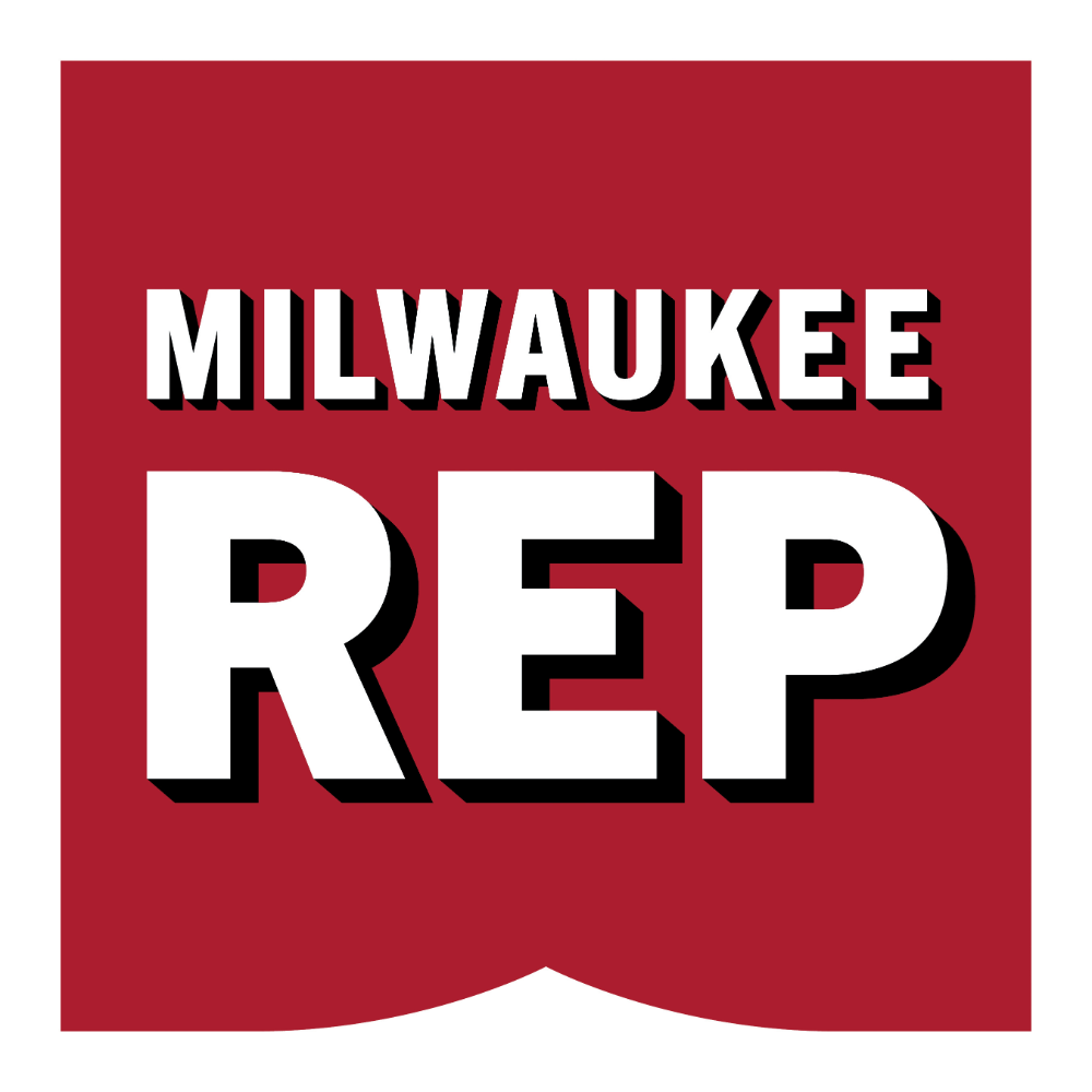 Milwaukee Rep Package