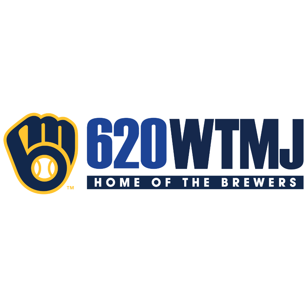 (4) Brewers Tickets