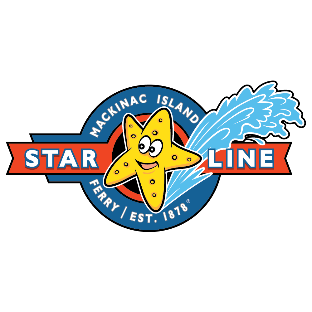 Starline tickets for two and treats!