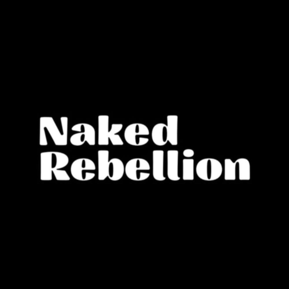 Naked Rebellion Gift Basket