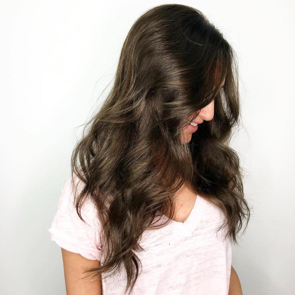 Hair, Skin & Beauty Package