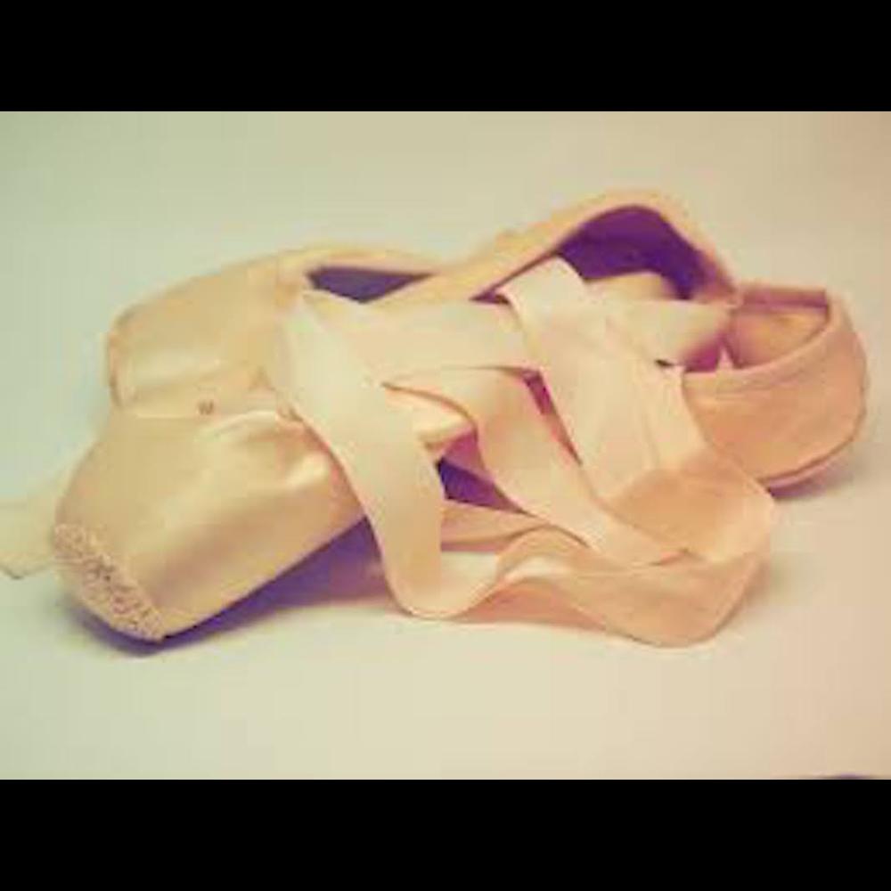 Ballet & Beauty