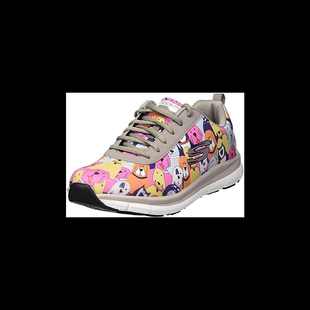 Skechers Sneakers by Bob's