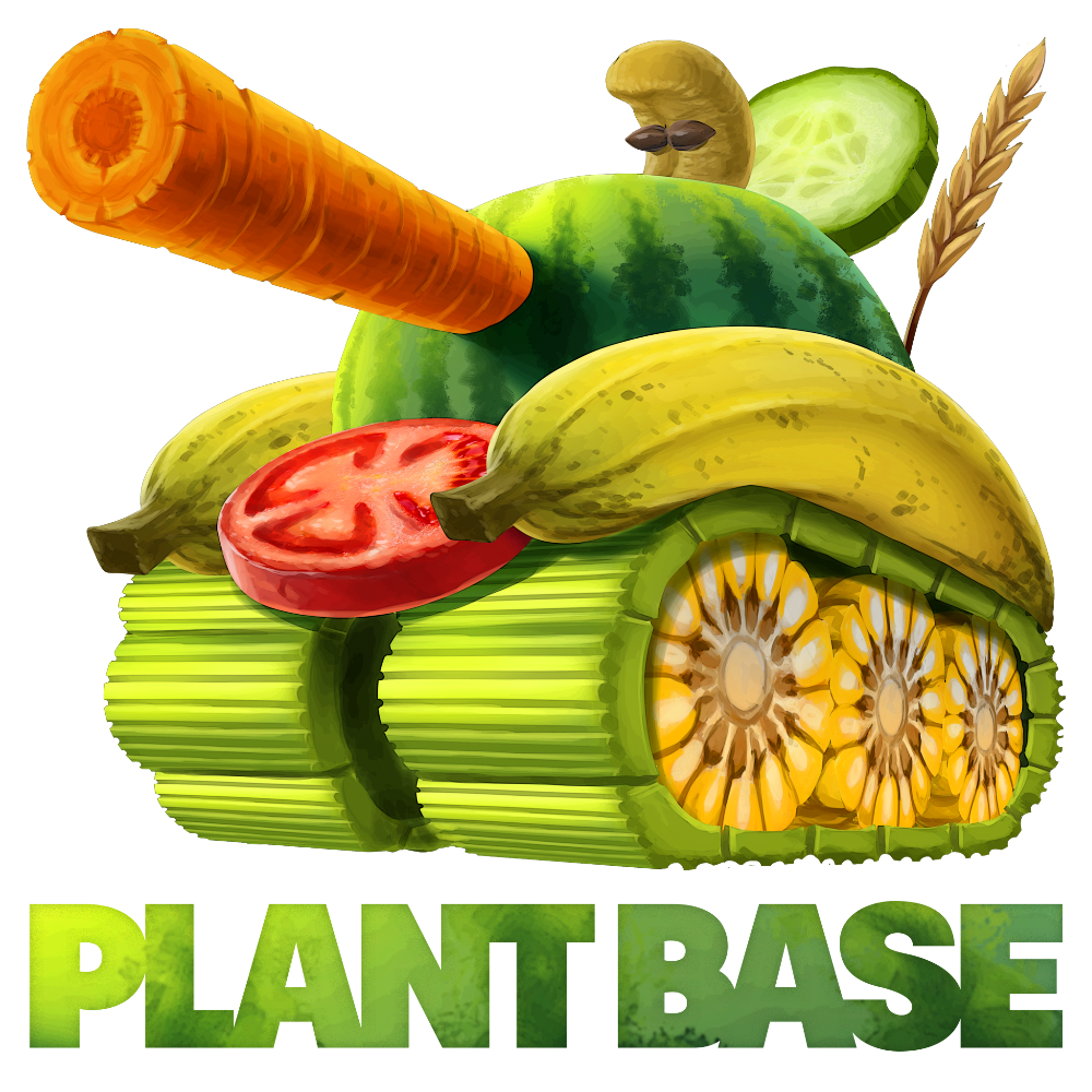 PlantBase Gift Certificate $100