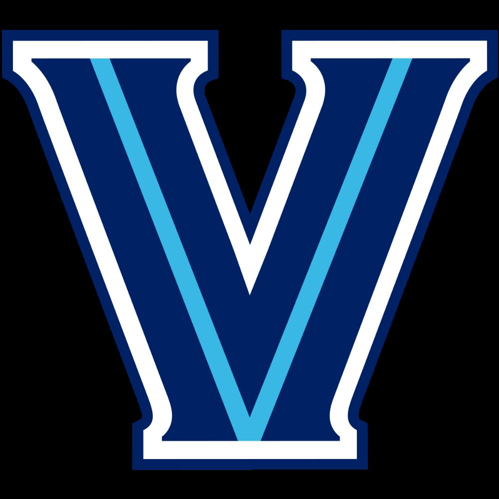 Four (4) Tickets - Villanova vs. Xavier - 12/21