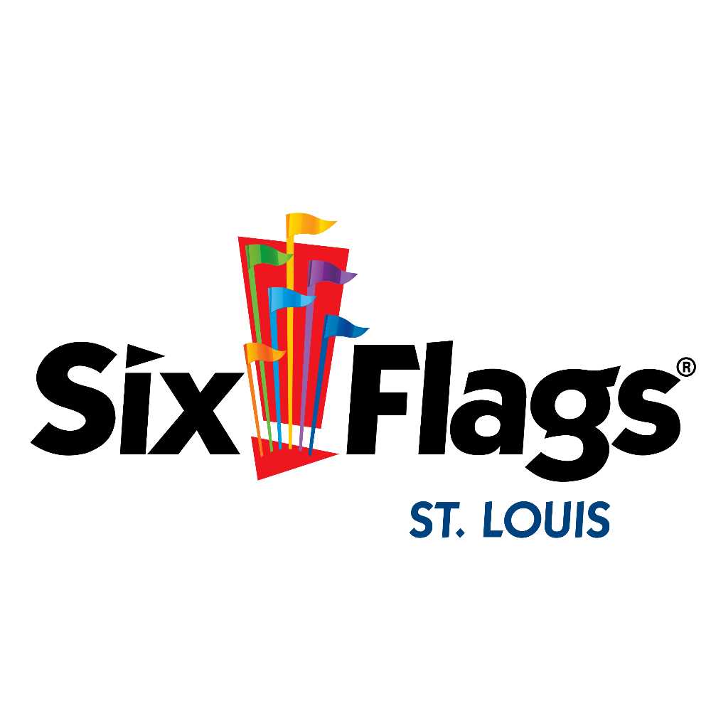 """Meet in St. Louis and Ride the """"Carousel"""""""